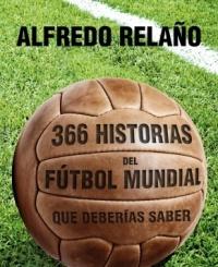 Смотреть Футбольные истории онлайн на Кинопод бесплатно