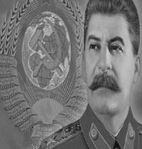Смотреть Сталин с нами? онлайн на Кинопод бесплатно