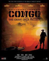 Смотреть Congo: The Grand Inga Project онлайн на Кинопод бесплатно
