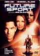 Смотреть фильм Спорт будущего онлайн на Кинопод бесплатно