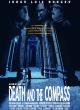Смотреть фильм Смерть и компас онлайн на Кинопод бесплатно