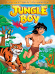 Смотреть фильм Мальчик из джунглей онлайн на Кинопод бесплатно