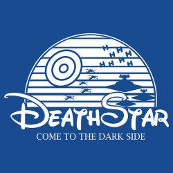 Звездные войны от Диснея