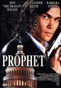 Смотреть Пророк онлайн на Кинопод бесплатно