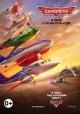 Смотреть фильм Самолеты онлайн на Кинопод бесплатно