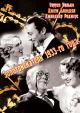 Смотреть фильм Золотоискатели 1933-го года онлайн на Кинопод бесплатно