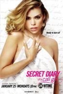 Смотреть фильм Тайный дневник девушки по вызову онлайн на KinoPod.ru бесплатно