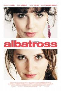Смотреть Альбатрос онлайн на Кинопод бесплатно