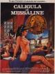 Смотреть фильм Калигула и Мессалина онлайн на Кинопод бесплатно