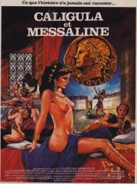 Смотреть Калигула и Мессалина онлайн на Кинопод бесплатно