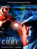 Смотреть фильм Лекарство онлайн на Кинопод бесплатно
