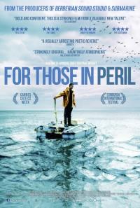 Смотреть За тех, кто в море онлайн на Кинопод бесплатно