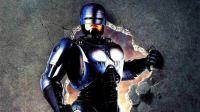 Коллекция фильмов Робокоп онлайн на Кинопод