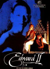 Смотреть Эдвард II онлайн на Кинопод бесплатно