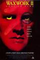 Смотреть фильм Музей восковых фигур 2 онлайн на Кинопод бесплатно