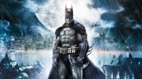 Коллекция фильмов Бэтмен онлайн на Кинопод