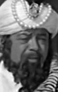 Вахид Ишанходжаев