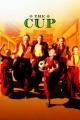 Смотреть фильм Кубок онлайн на Кинопод бесплатно