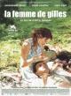 Смотреть фильм Жена Жиля онлайн на Кинопод бесплатно
