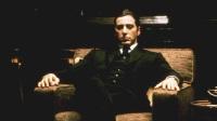 Коллекция фильмов Фильмы про мафию онлайн на Кинопод