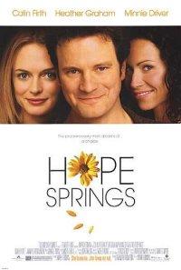 Смотреть Лепестки надежды онлайн на Кинопод бесплатно