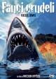 Смотреть фильм Жестокие челюсти онлайн на Кинопод бесплатно