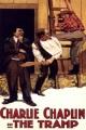 Смотреть фильм Бродяга онлайн на Кинопод бесплатно