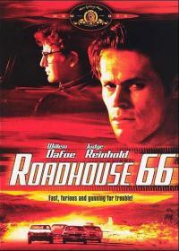Смотреть Закусочная на шоссе 66 онлайн на Кинопод бесплатно