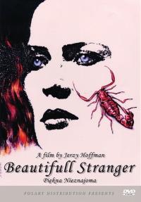 Смотреть Прекрасная незнакомка онлайн на Кинопод бесплатно