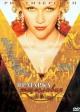 Смотреть фильм Ярмарка тщеславия онлайн на Кинопод бесплатно