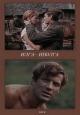 Смотреть фильм Илга-Иволга онлайн на Кинопод бесплатно