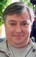 Вадим Савицкий