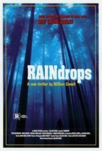 Смотреть Дождь онлайн на Кинопод бесплатно