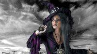 Коллекция фильмов Фильмы про ведьм онлайн на Кинопод