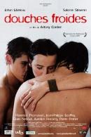 Смотреть фильм Холодный душ онлайн на Кинопод бесплатно