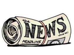 Блиц-новости