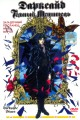Смотреть фильм Дарксайд: Темный мститель онлайн на Кинопод бесплатно