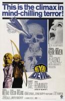 Смотреть фильм Глаз дьявола онлайн на Кинопод бесплатно