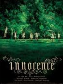 Смотреть фильм Невинность онлайн на KinoPod.ru бесплатно