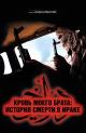 Смотреть фильм Кровь моего брата: История смерти в Ираке онлайн на Кинопод бесплатно