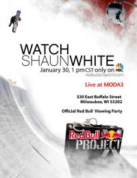 Смотреть Red Bull Project X онлайн на Кинопод бесплатно