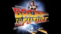 Коллекция фильмов Назад в будущее онлайн на Кинопод