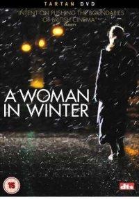 Смотреть Женщина зимой онлайн на Кинопод бесплатно