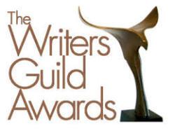 Лауреаты Премии Гильдии сценаристов США