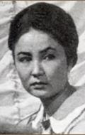 Шоира Турсунбаева