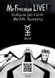 Смотреть фильм Мистер Фримен онлайн на Кинопод бесплатно