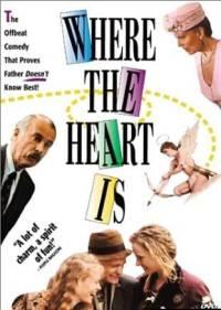 Смотреть Дом там, где сердце онлайн на Кинопод бесплатно