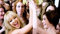 Коллекция фильмов Комедии про свадьбу онлайн на Кинопод