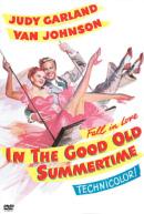 Смотреть фильм Старым добрым летом онлайн на KinoPod.ru бесплатно