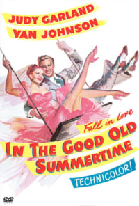 Смотреть Старым добрым летом онлайн на Кинопод бесплатно